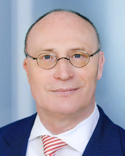 Manfred Schlumberger  StarCcpital AG